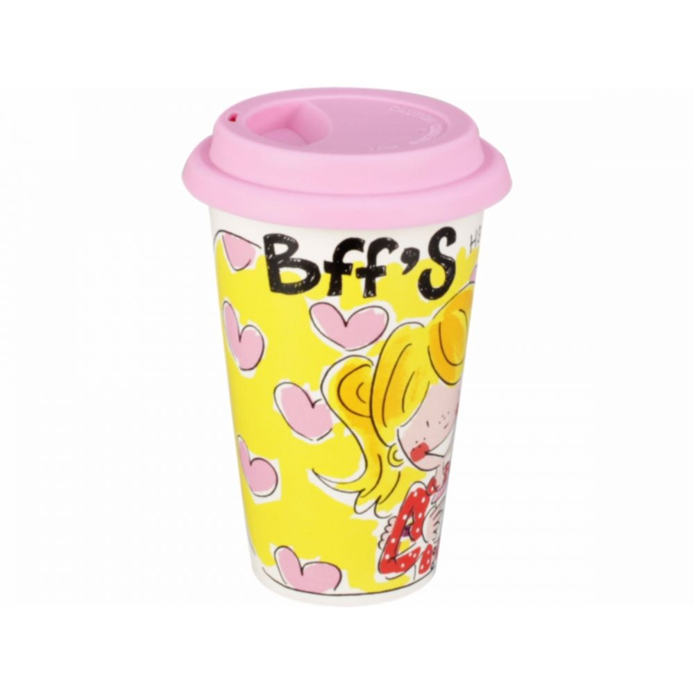169319-BS-bffs-having-coffee3