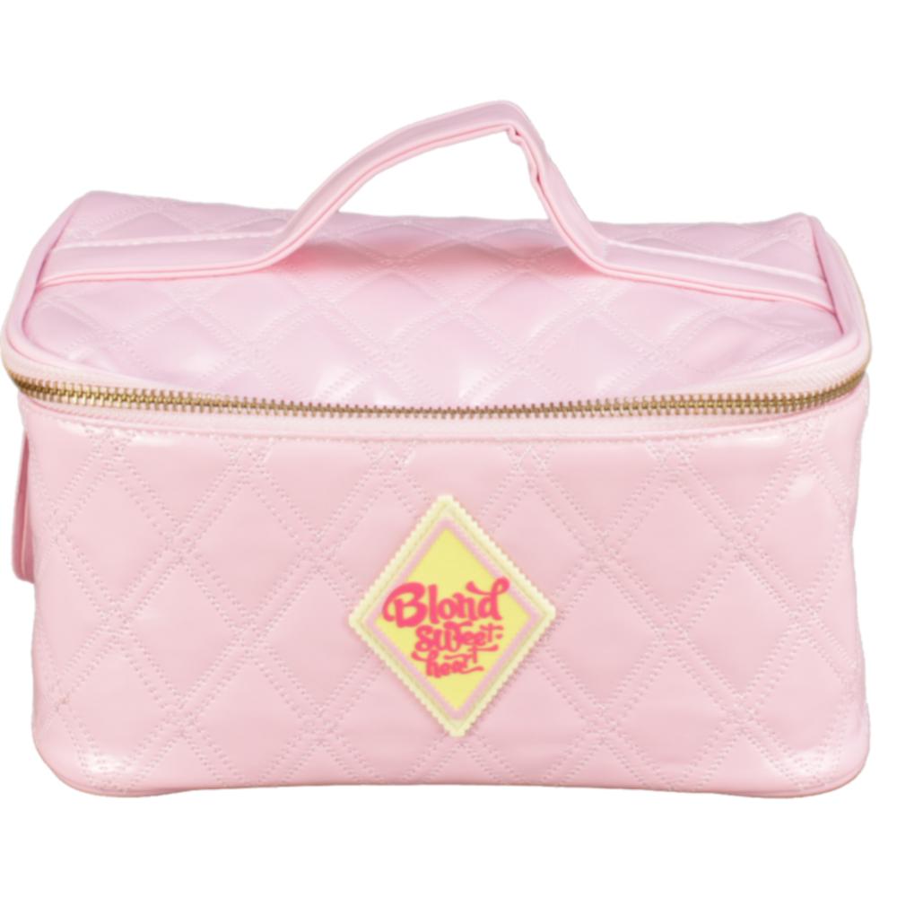 169494-SWEET-beautycase-roze0