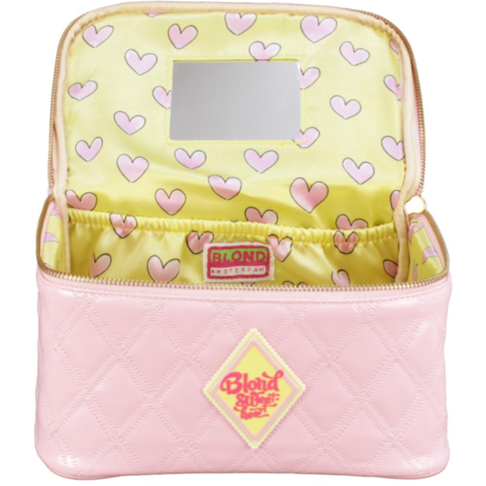 169494-SWEET-beautycase-roze1