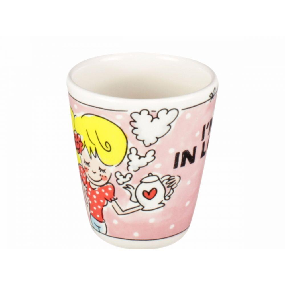 169991-CUP-mok-im-in-love0