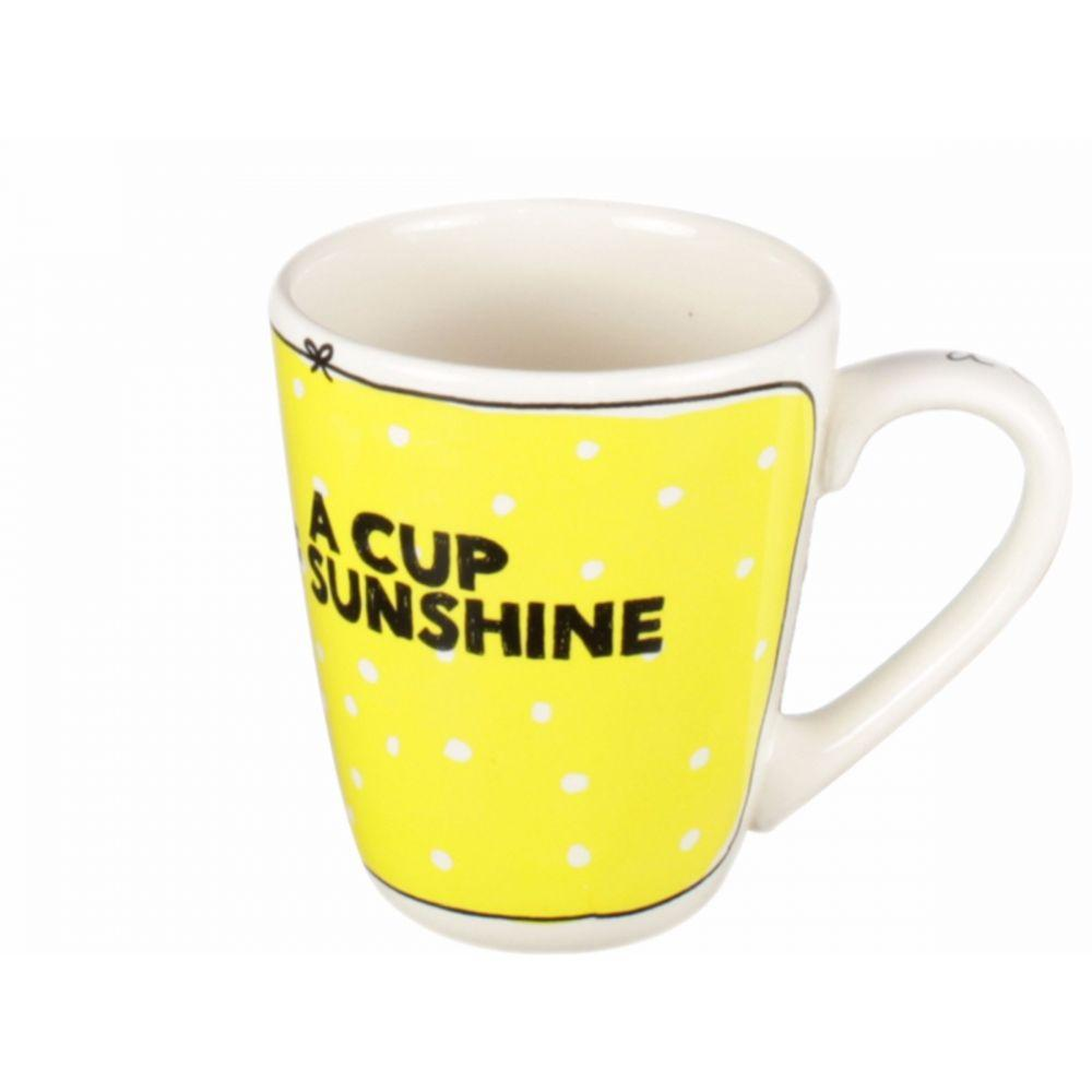 169992-CUP-mok-a-cup-of-sunshine0