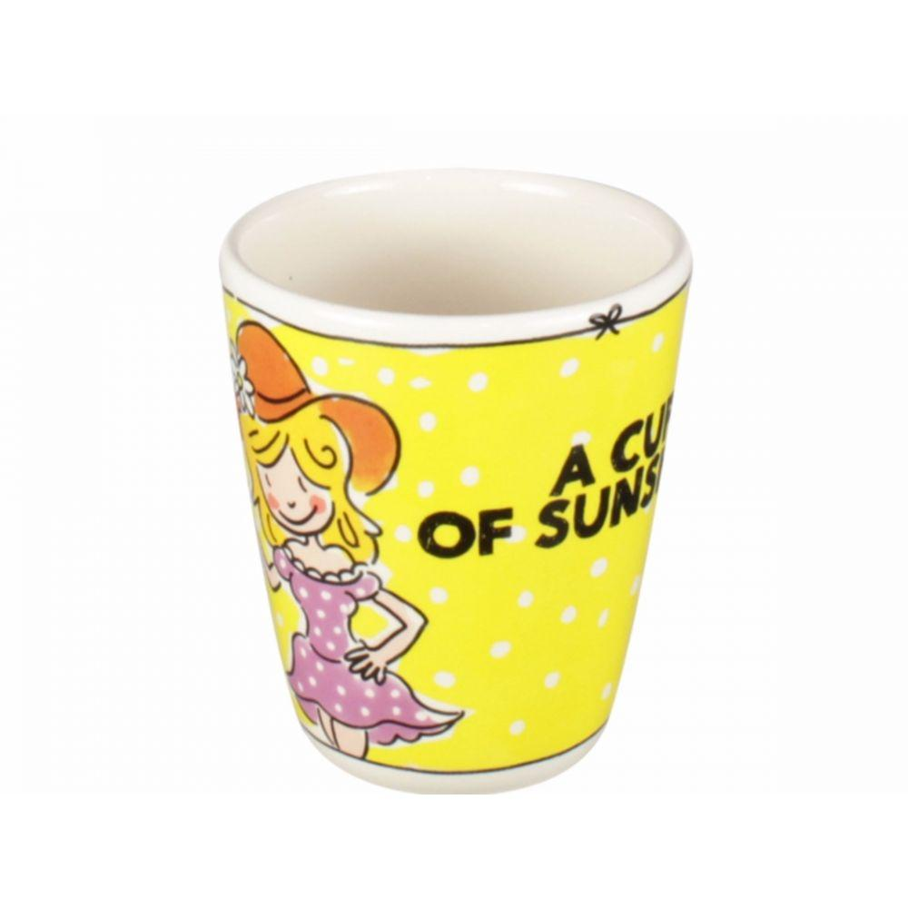 169992-CUP-mok-a-cup-of-sunshine1
