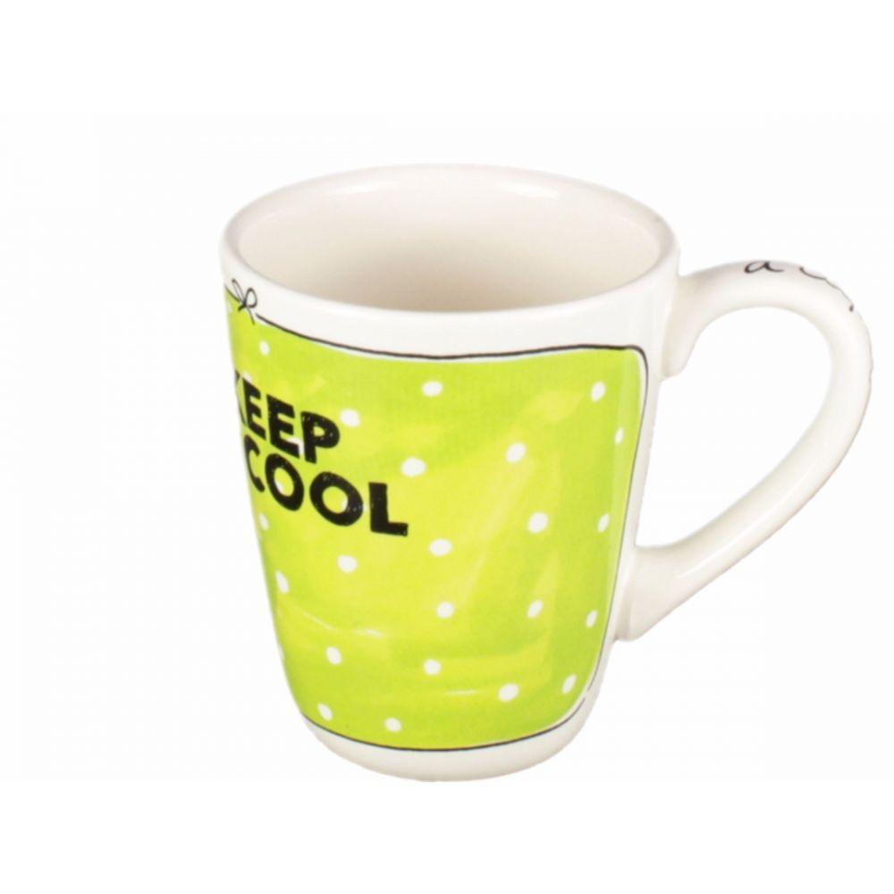 169993-CUP-mok-keep-it-cool0