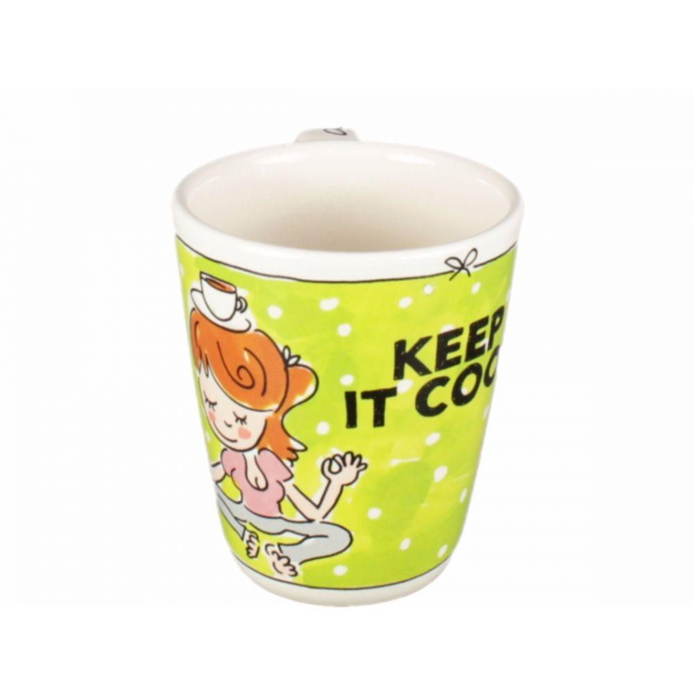 169993-CUP-mok-keep-it-cool2