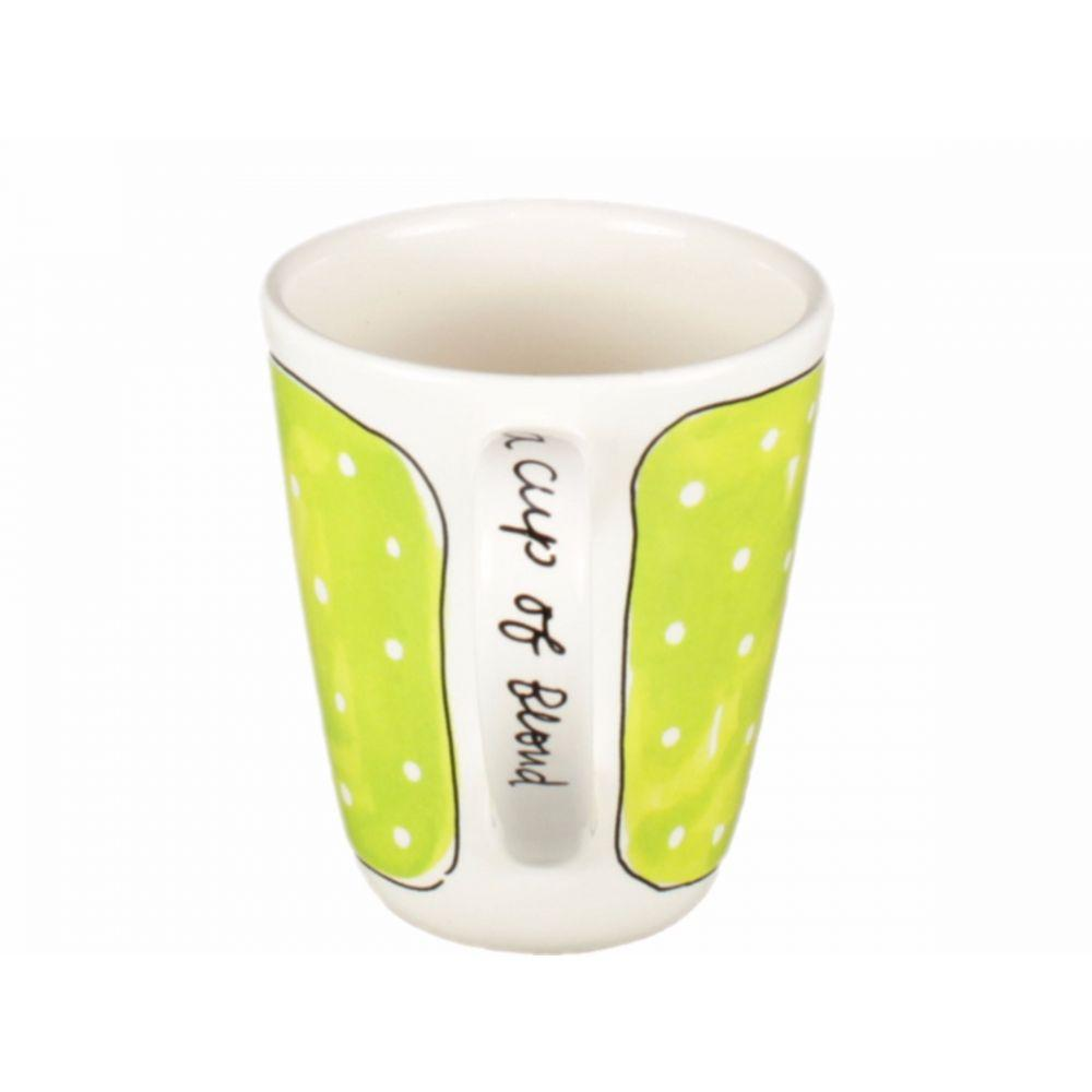 169993-CUP-mok-keep-it-cool3