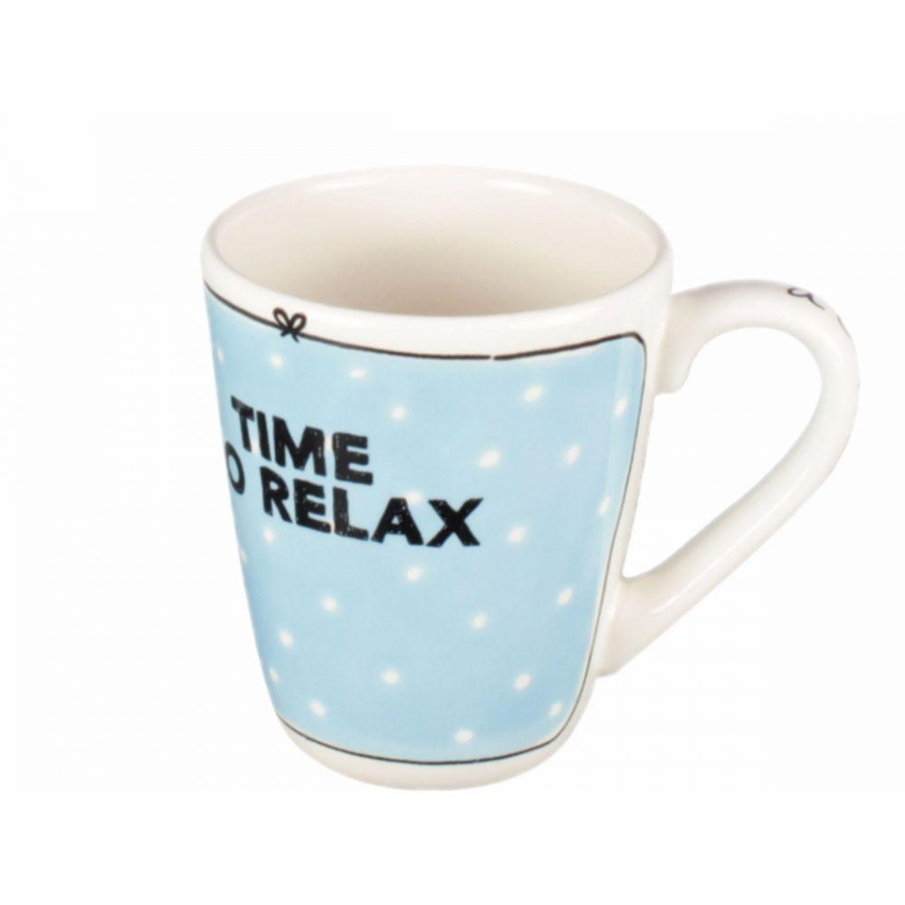 169995-CUP-mok-time-to-relax0
