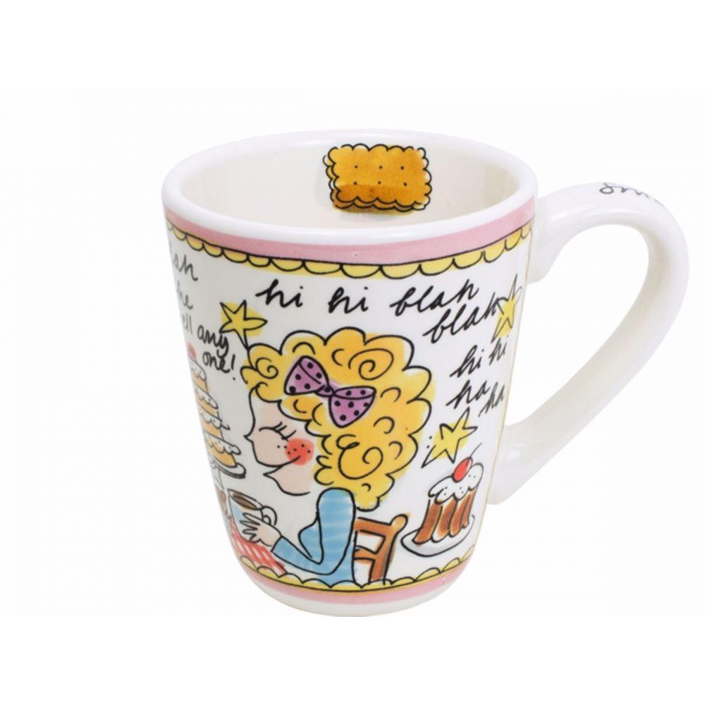 170601-BLAH-mug roze text0