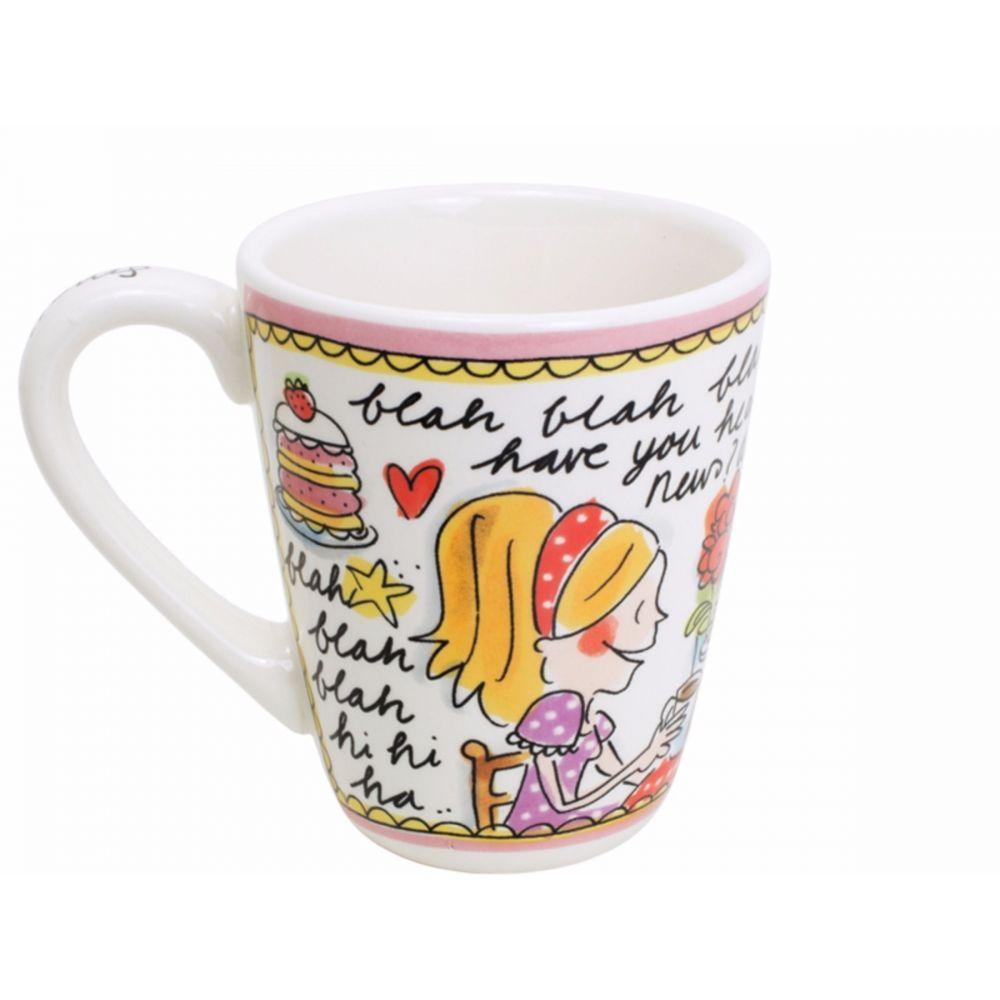 170601-BLAH-mug roze text2