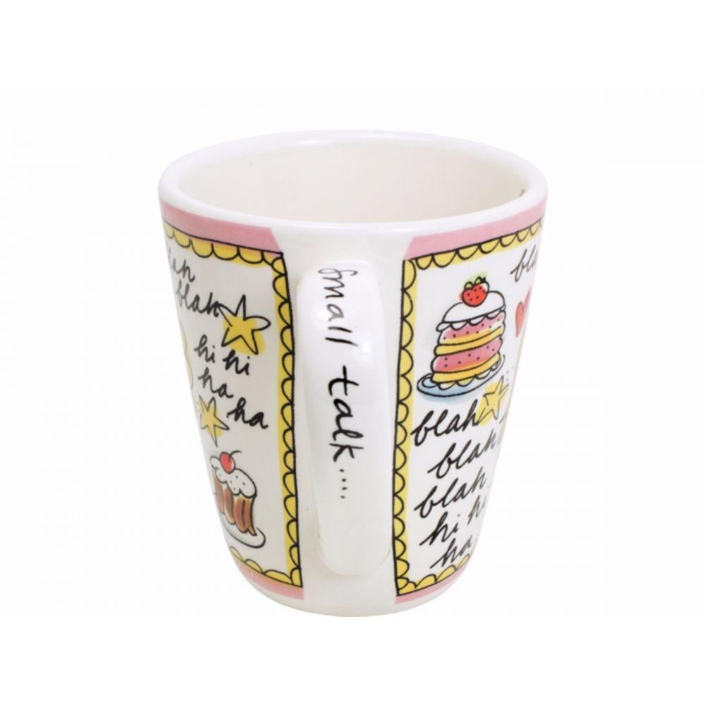 170601-BLAH-mug roze text3