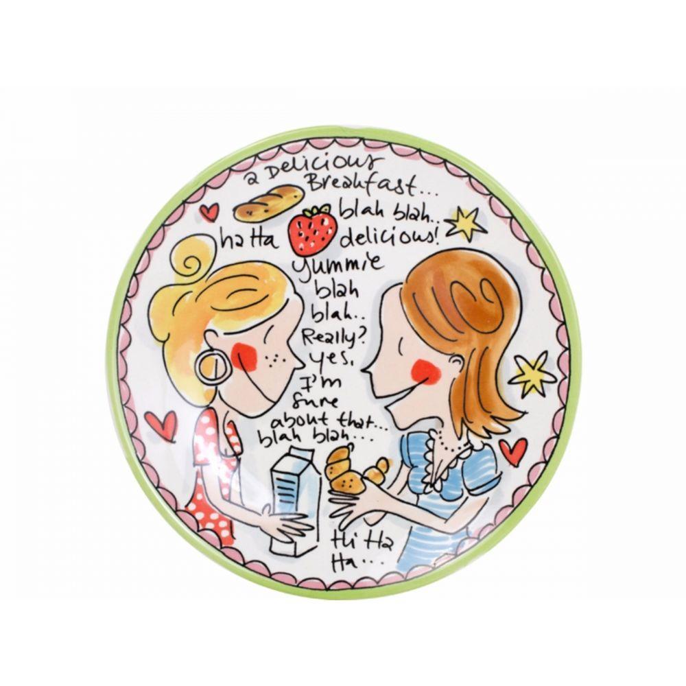 170609-BLAH-plate 22 cm delicious0