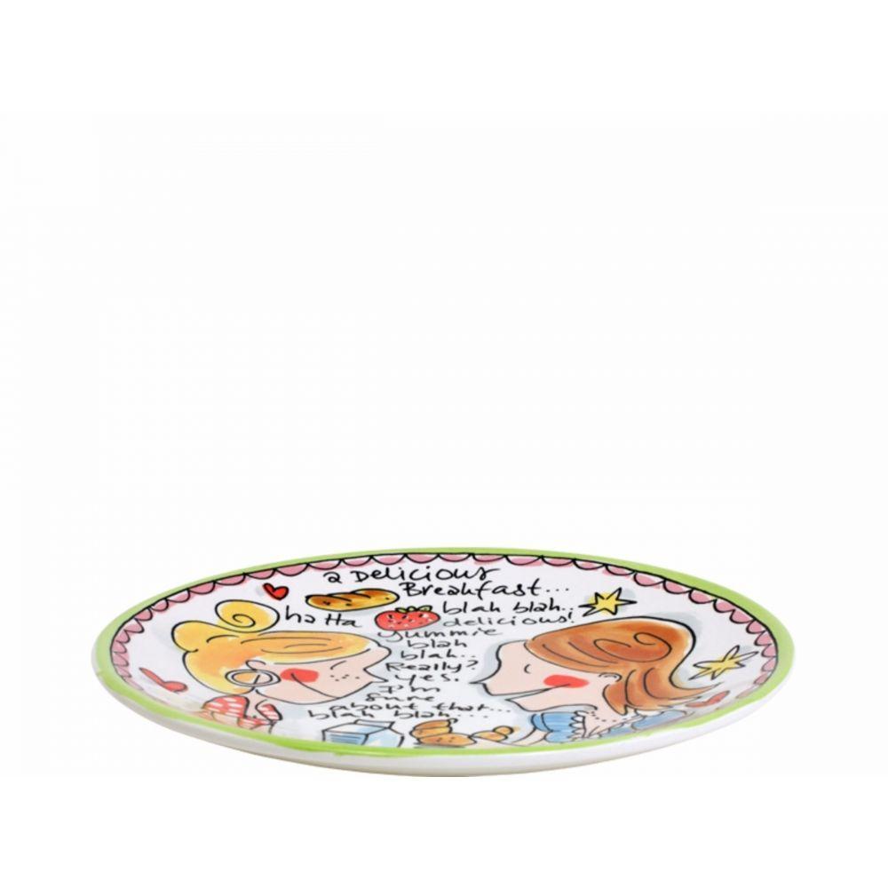170609-BLAH-plate 22 cm delicious1