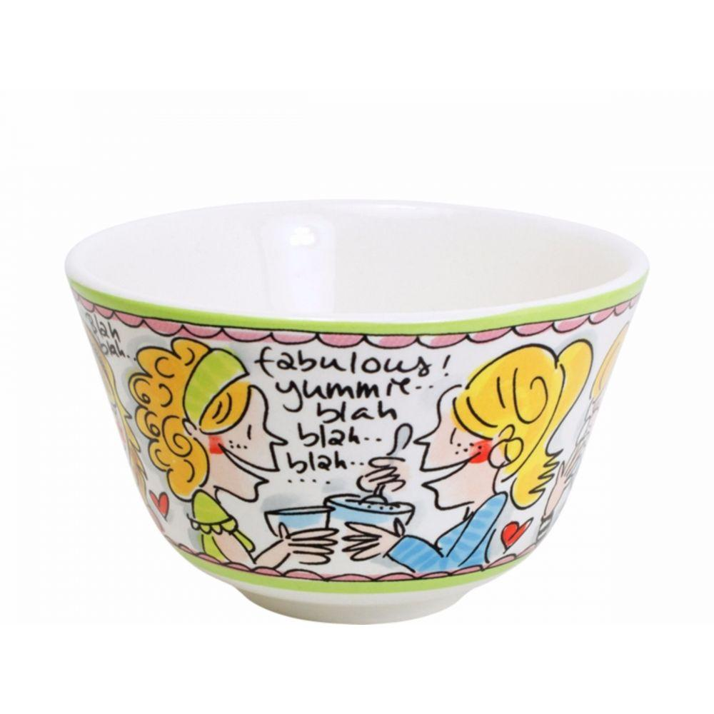 170612-BLAH-bowl14 cm green text0