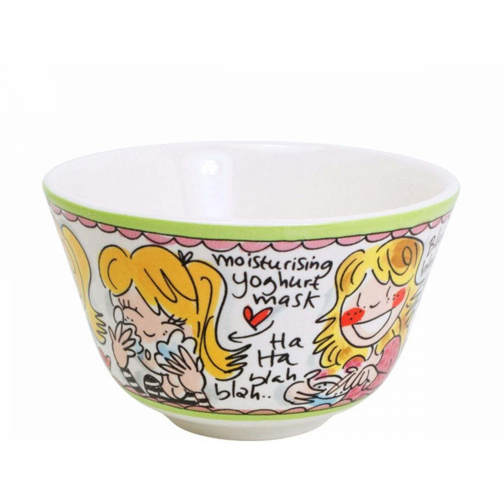170612-BLAH-bowl14 cm green text1