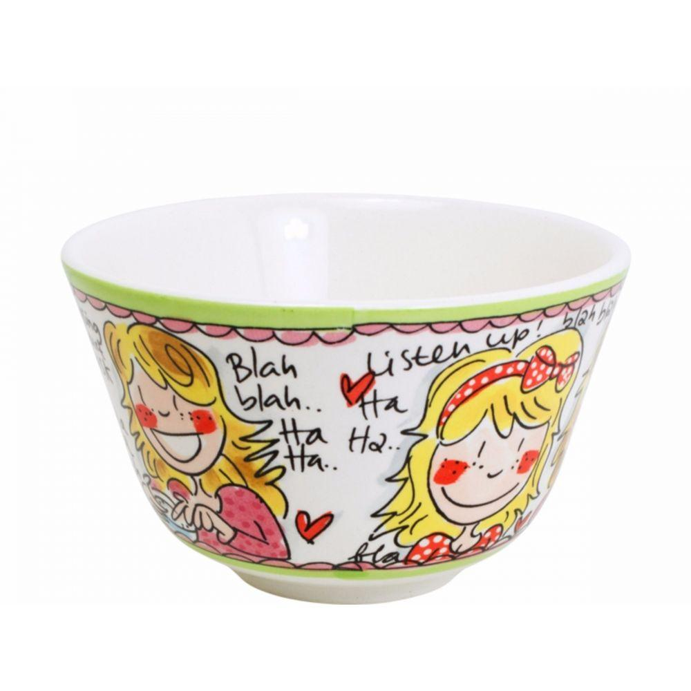 170612-BLAH-bowl14 cm green text2