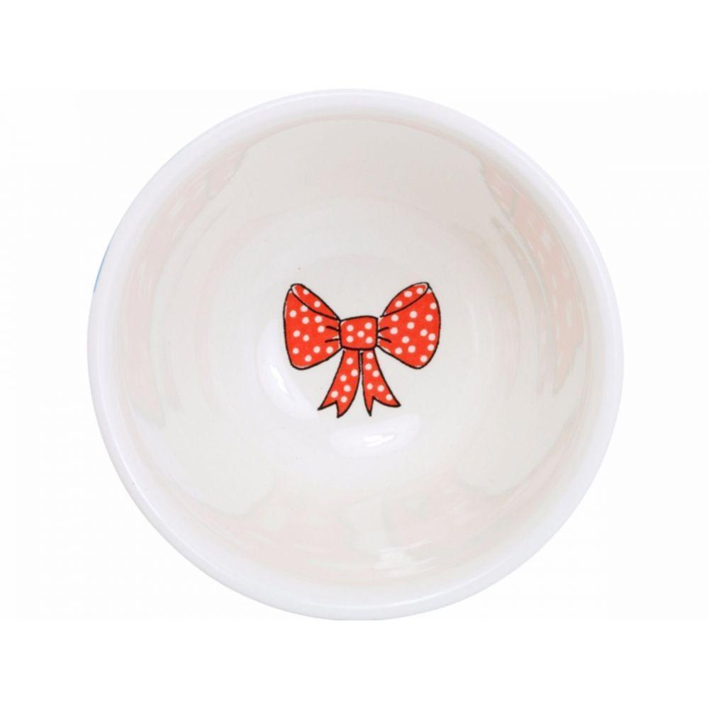 170612-BLAH-bowl14 cm green text3