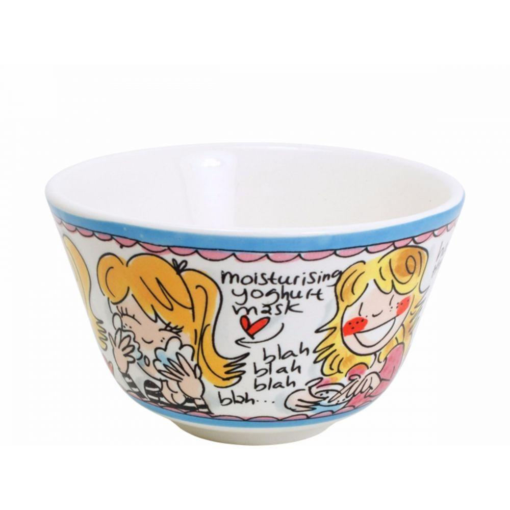 170613-BLAH-bowl14 cm blue text0