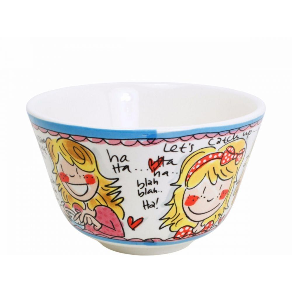 170613-BLAH-bowl14 cm blue text1