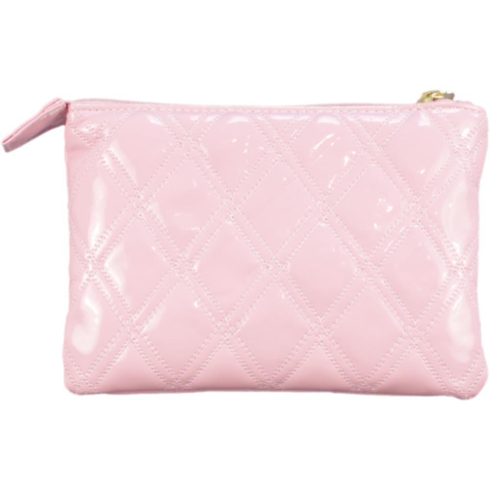 171066-SWEET-make-up-tas-roze0