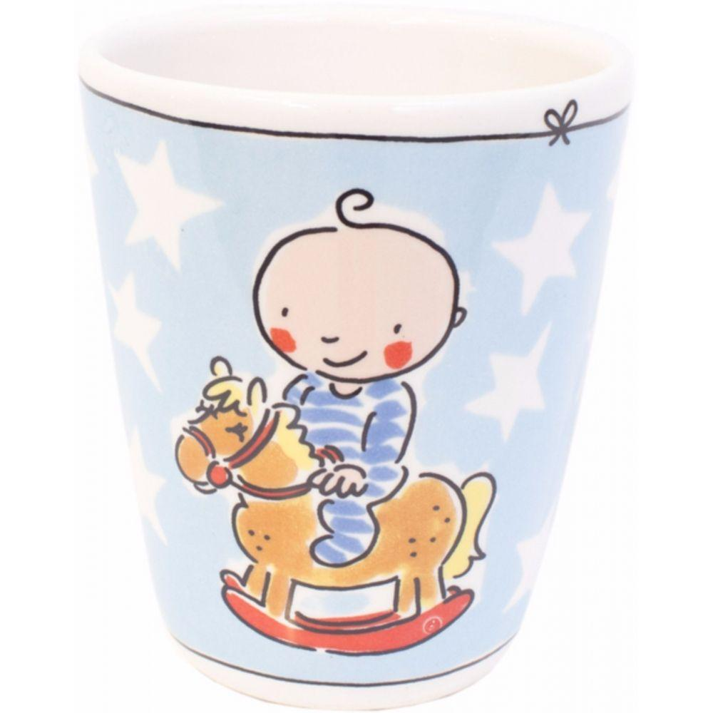 171705-CUP-mok-its-a-boy0