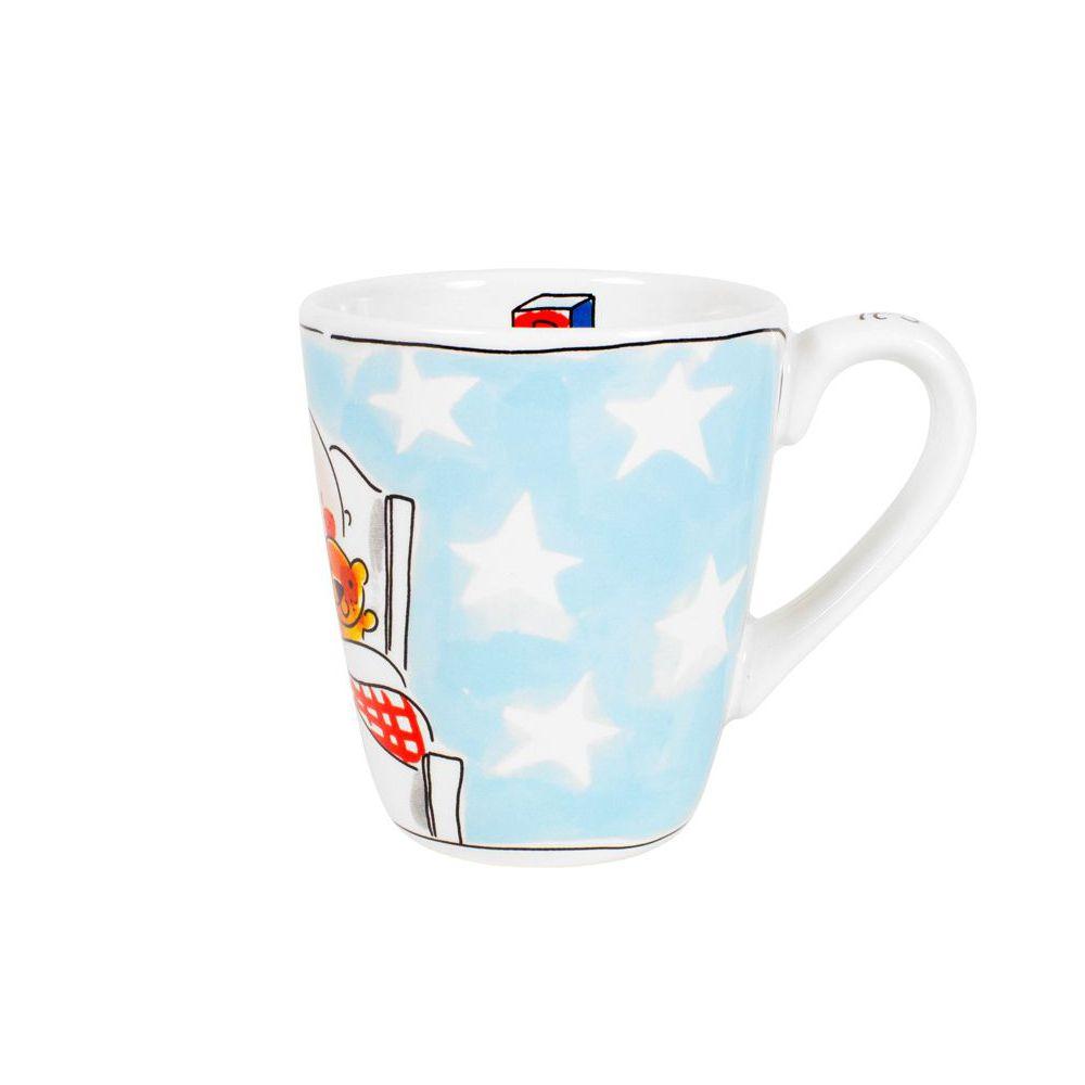 171705-SPE-mug-itsaboy0