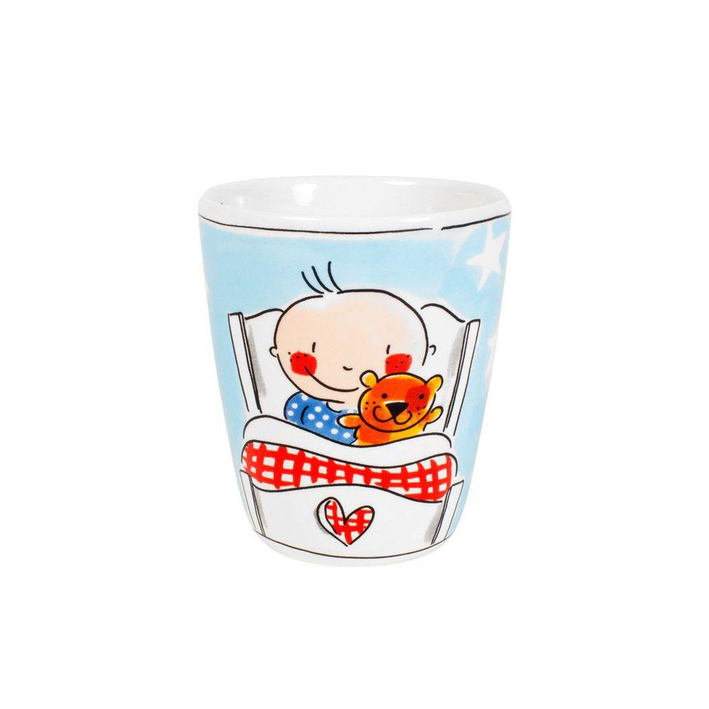 171705-SPE-mug-itsaboy1