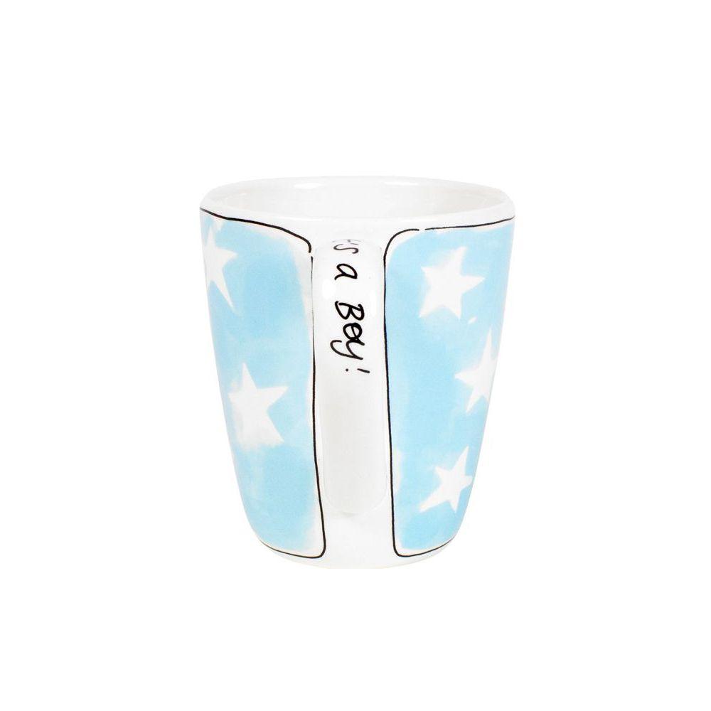 171705-SPE-mug-itsaboy3