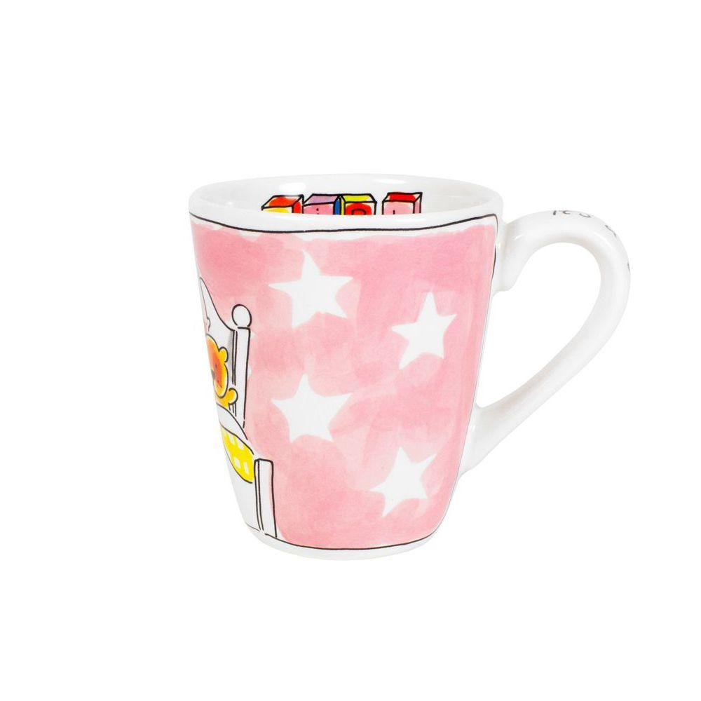 171706-SPE-mug-itsagirl0