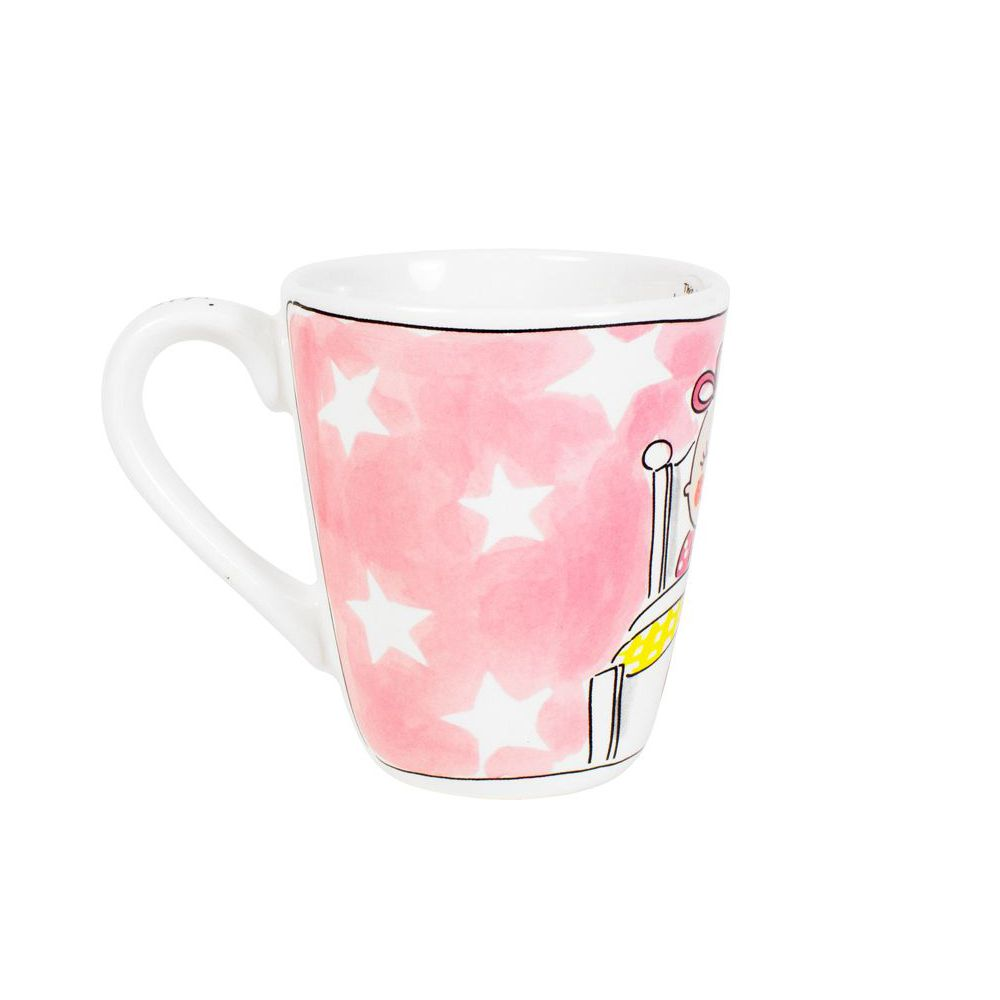171706-SPE-mug-itsagirl2