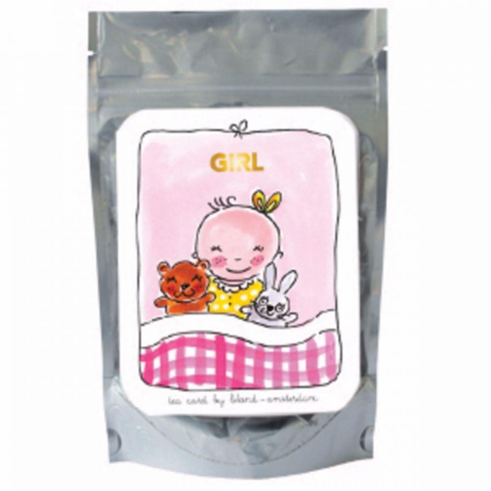 172035-CARDS-girl-roze0