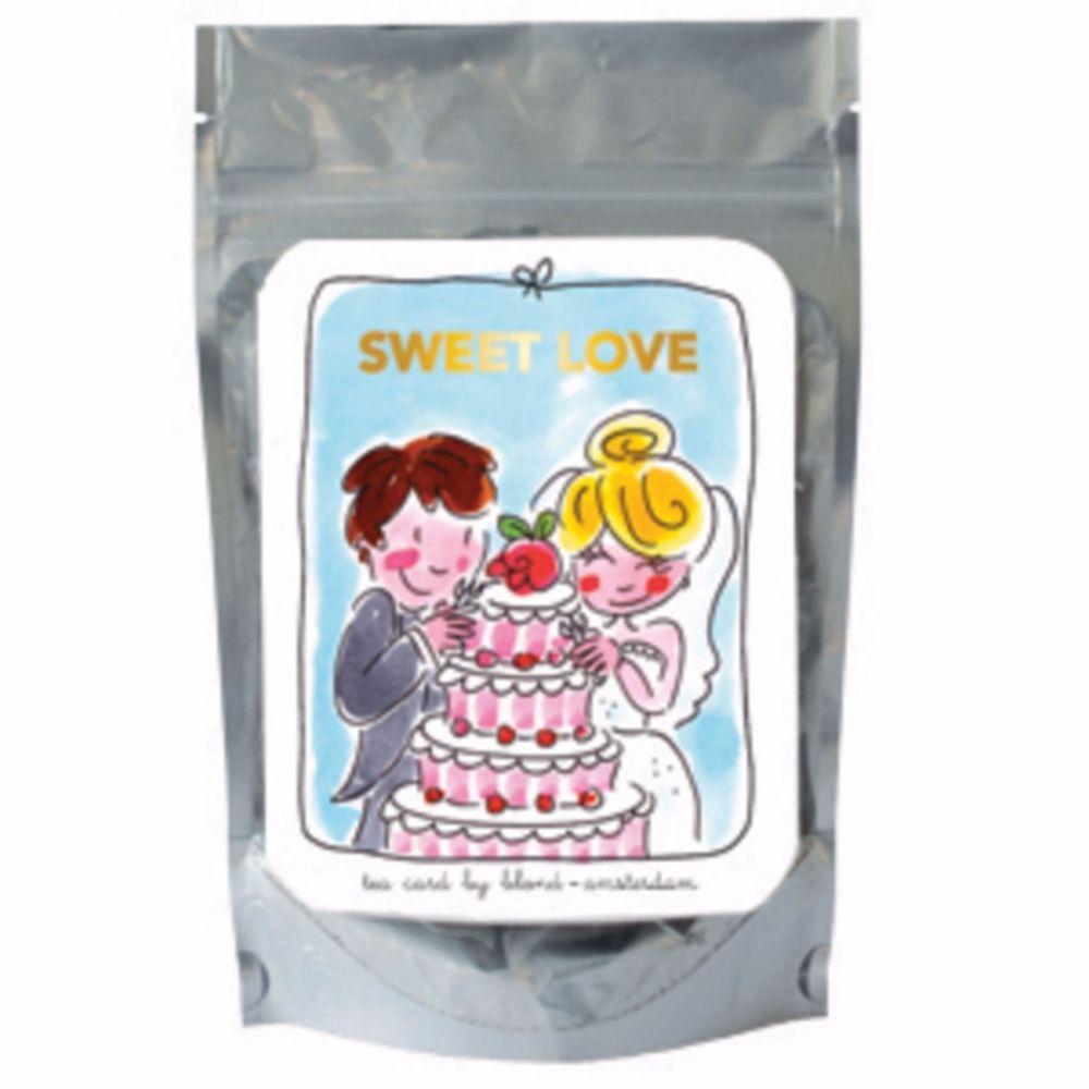 172038-CARDS-sweet-love-blauw0