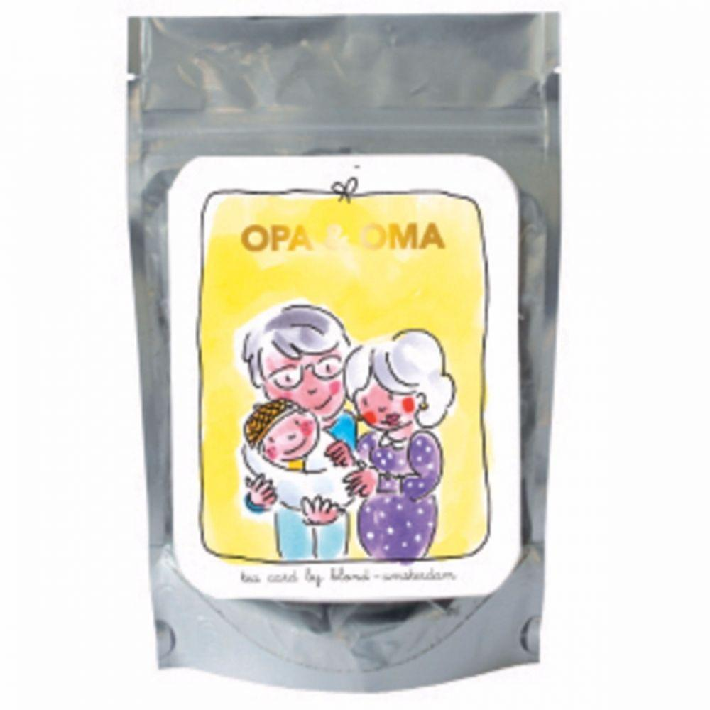 172048-CARDS-opa---oma-geel0