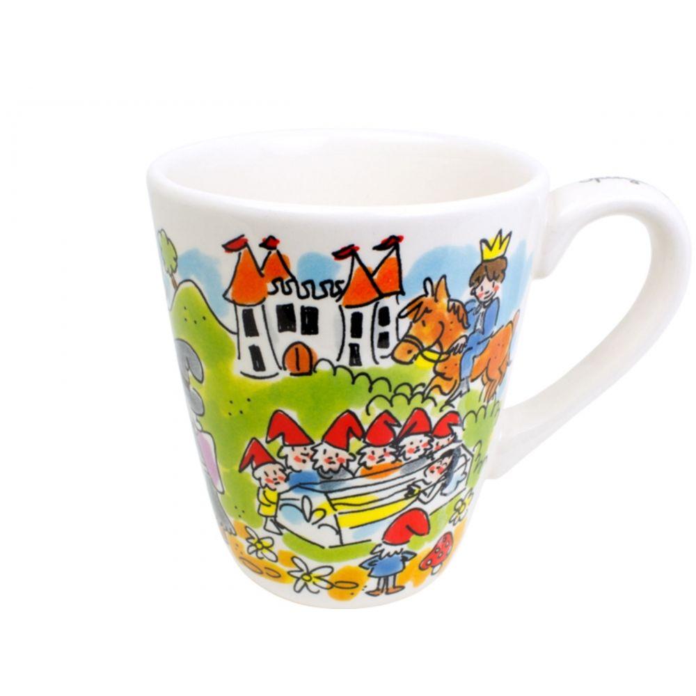 172496-EFT-mug-0