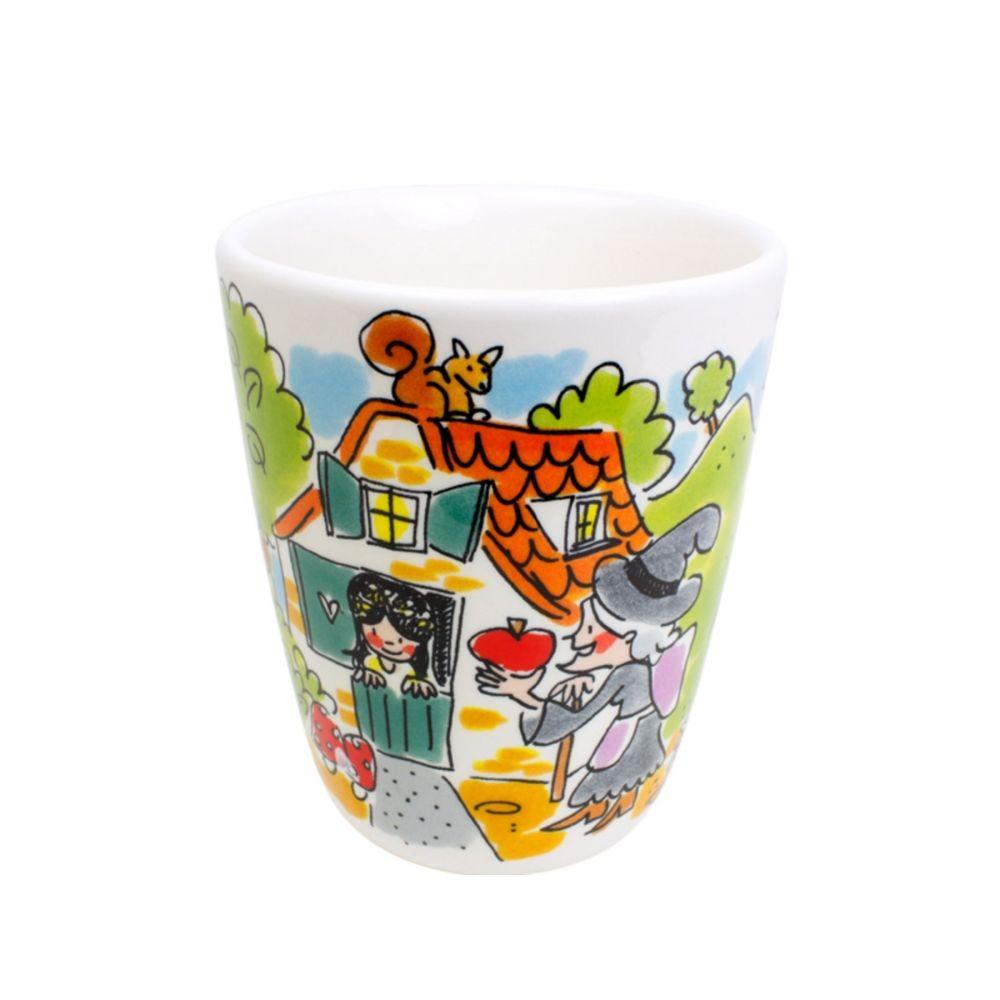 172496-EFT-mug-1