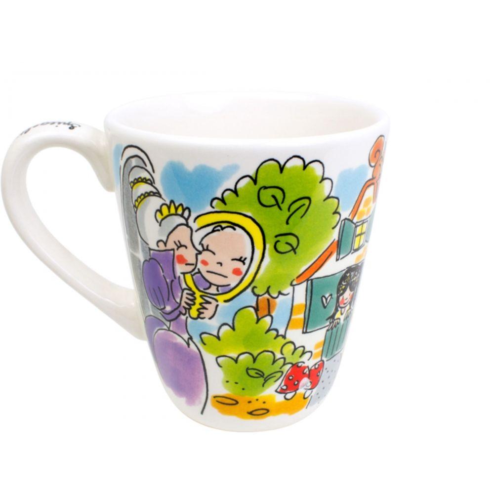 172496-EFT-mug-2