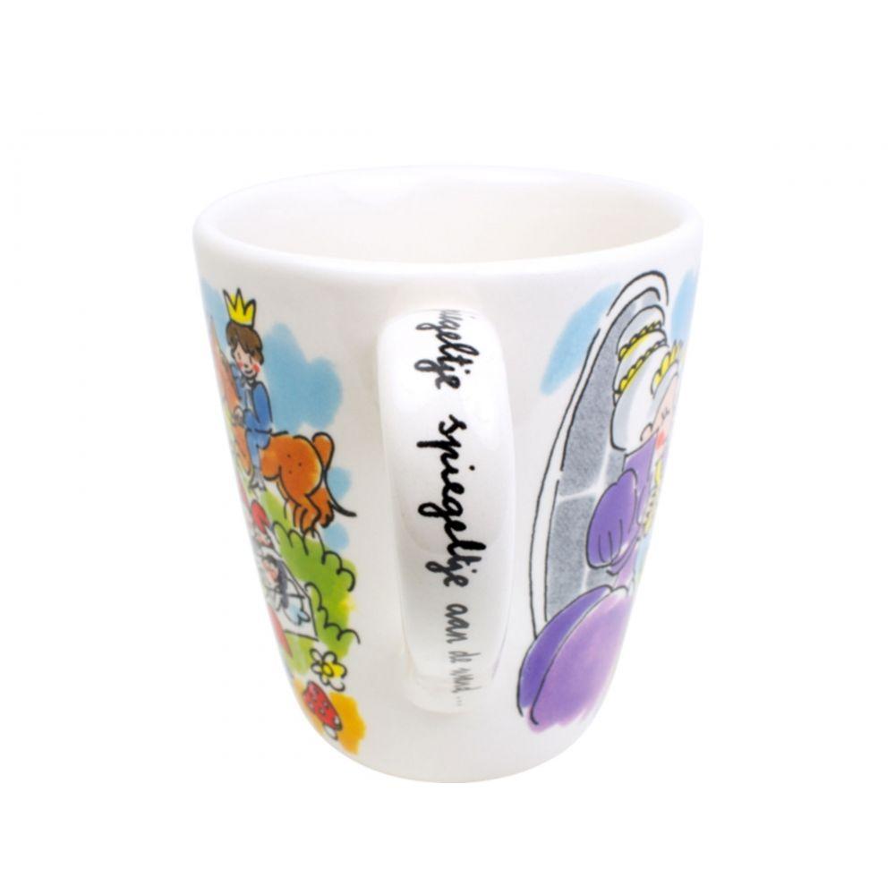 172496-EFT-mug-3