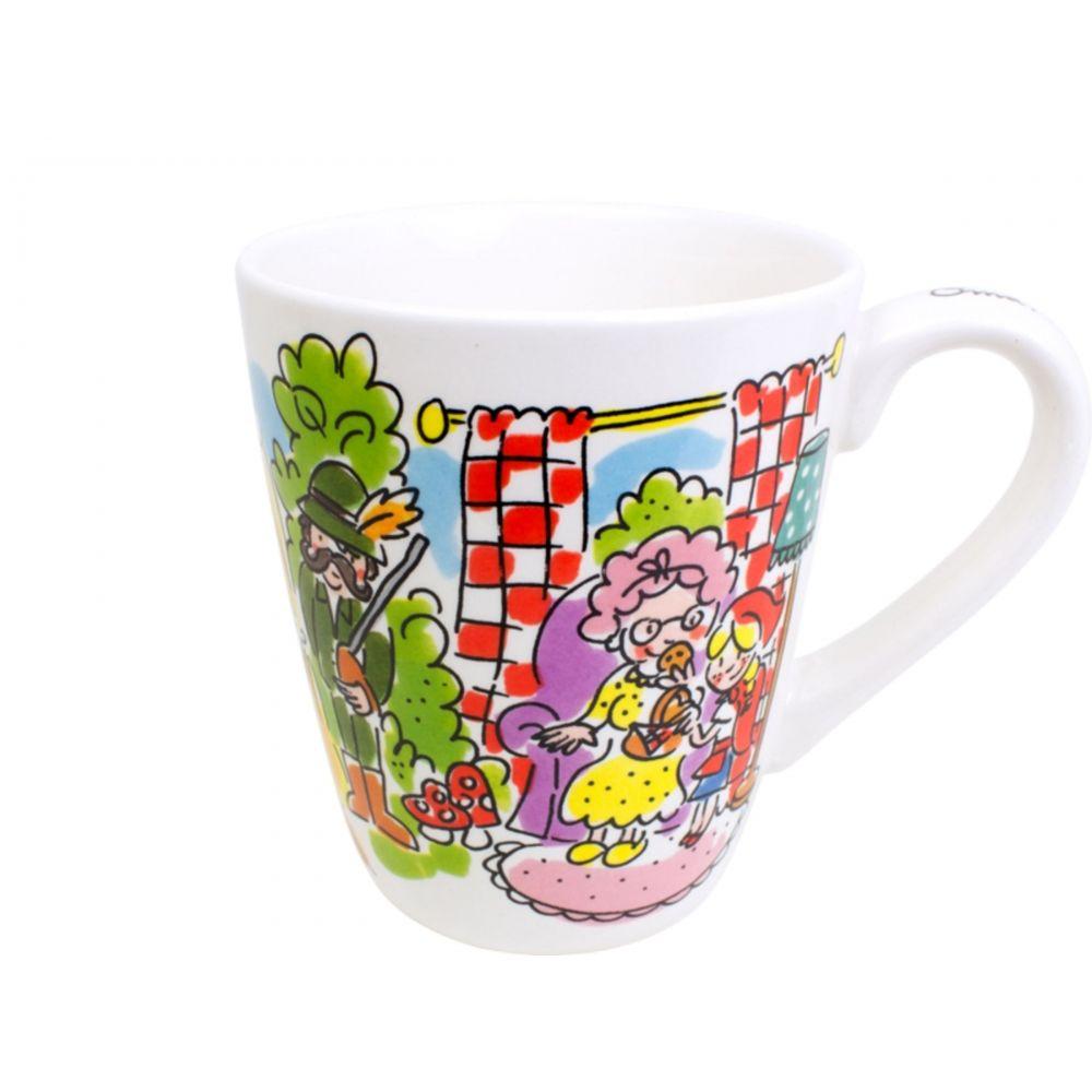 172498-EFT-mug-0