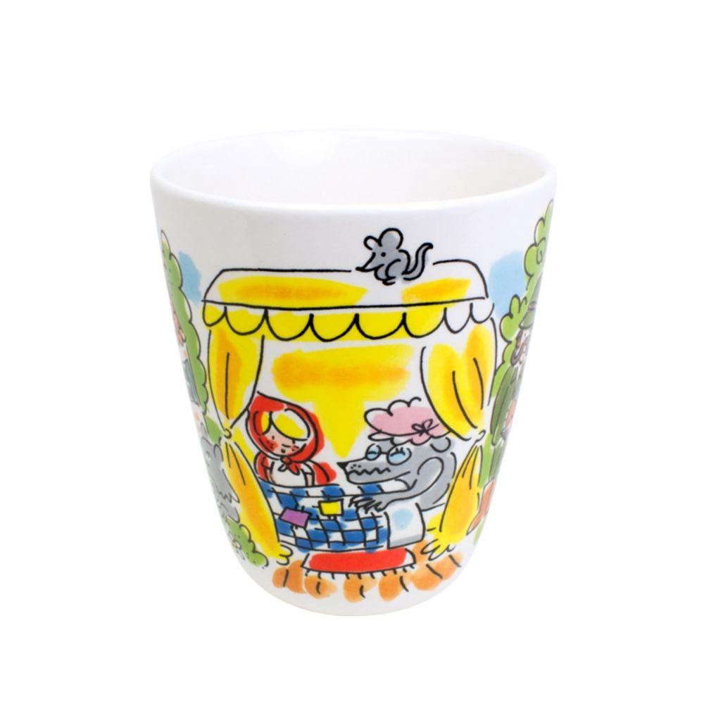 172498-EFT-mug-1