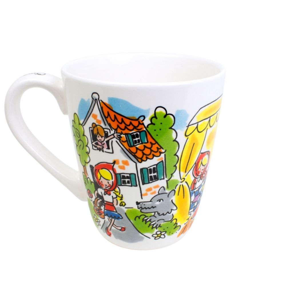 172498-EFT-mug-2