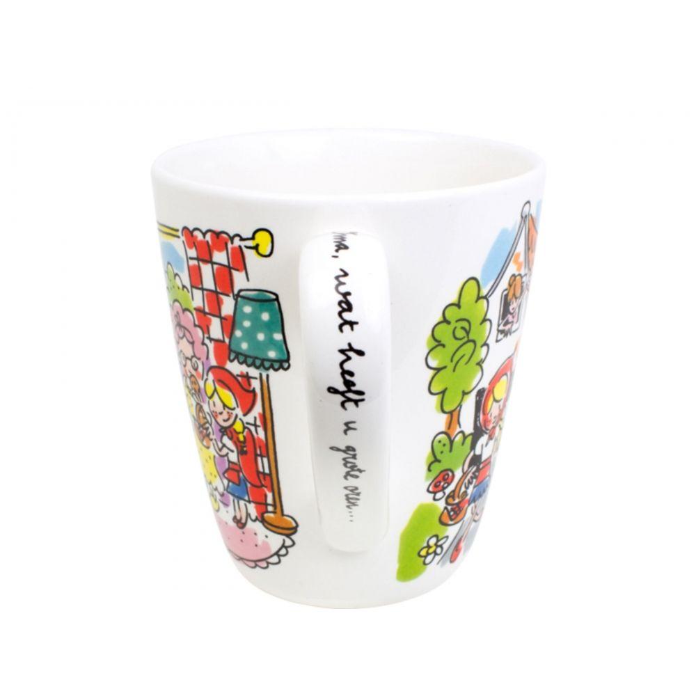 172498-EFT-mug-3