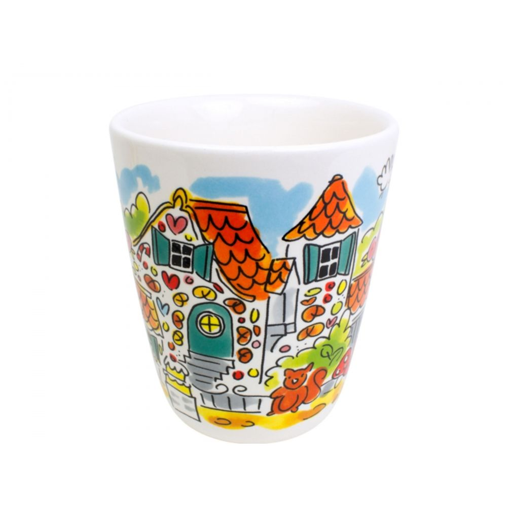 172500-EFT-mug-1