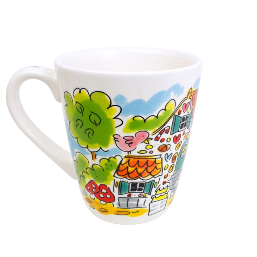 172500-EFT-mug-2