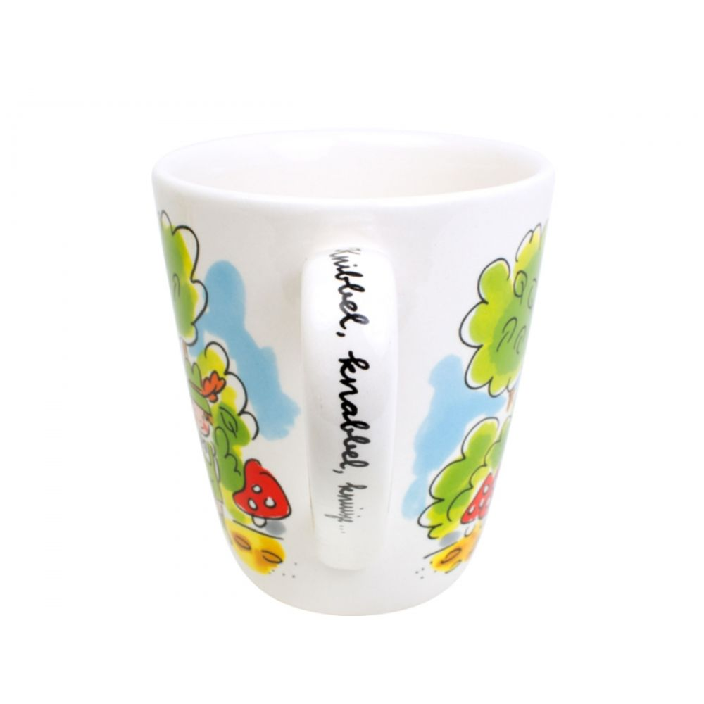 172500-EFT-mug-3