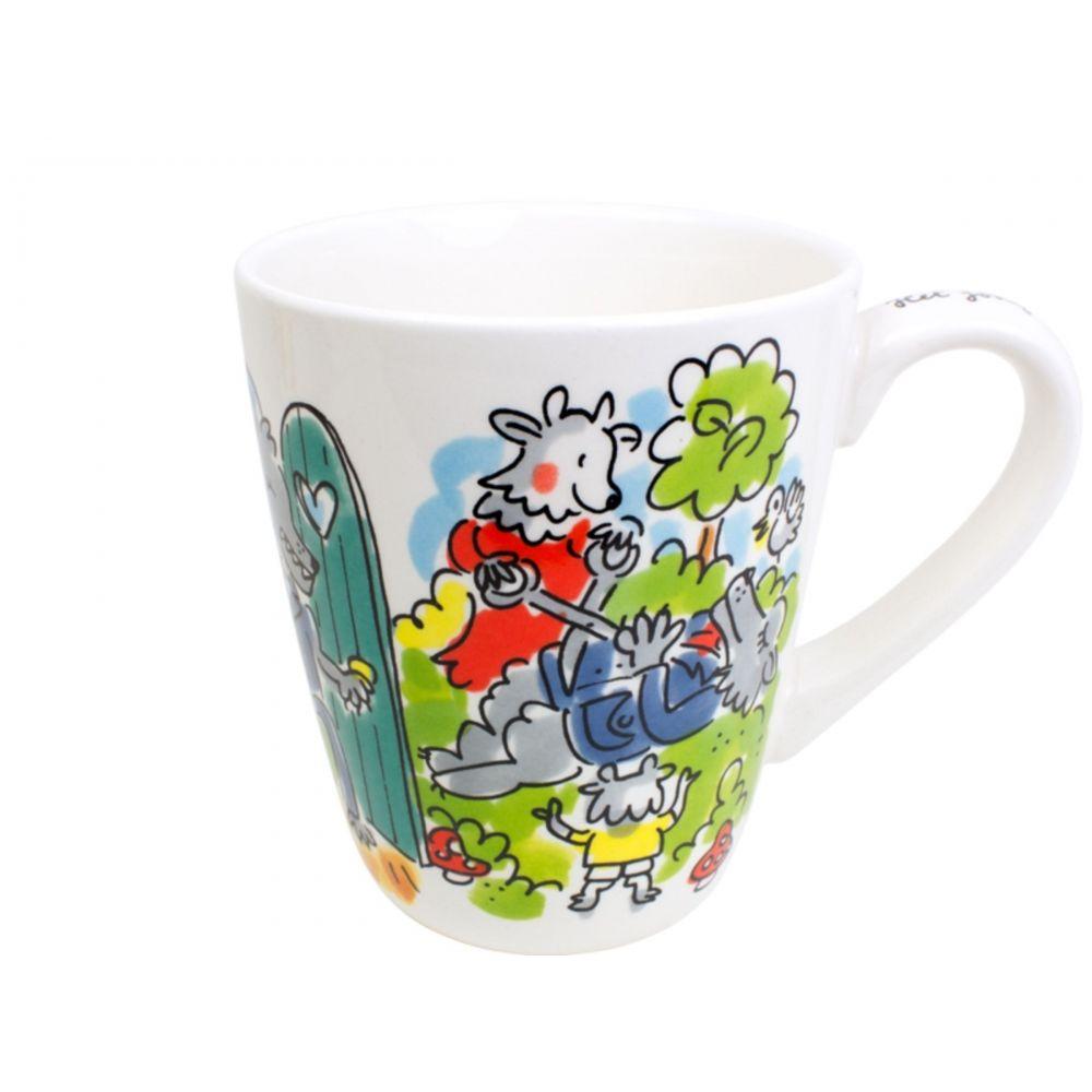 172501-EFT-mug-0