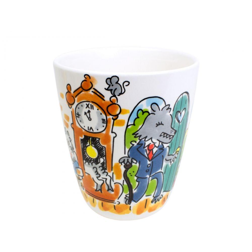 172501-EFT-mug-1