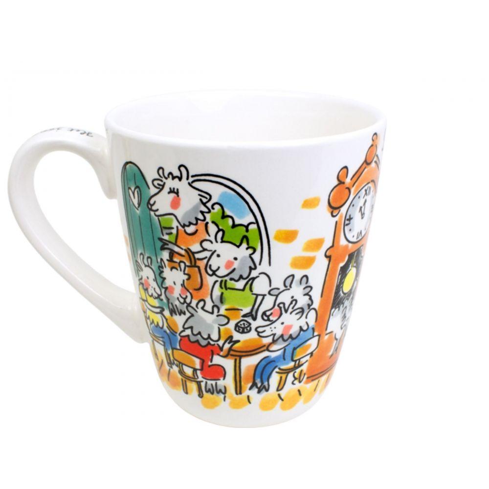 172501-EFT-mug-2