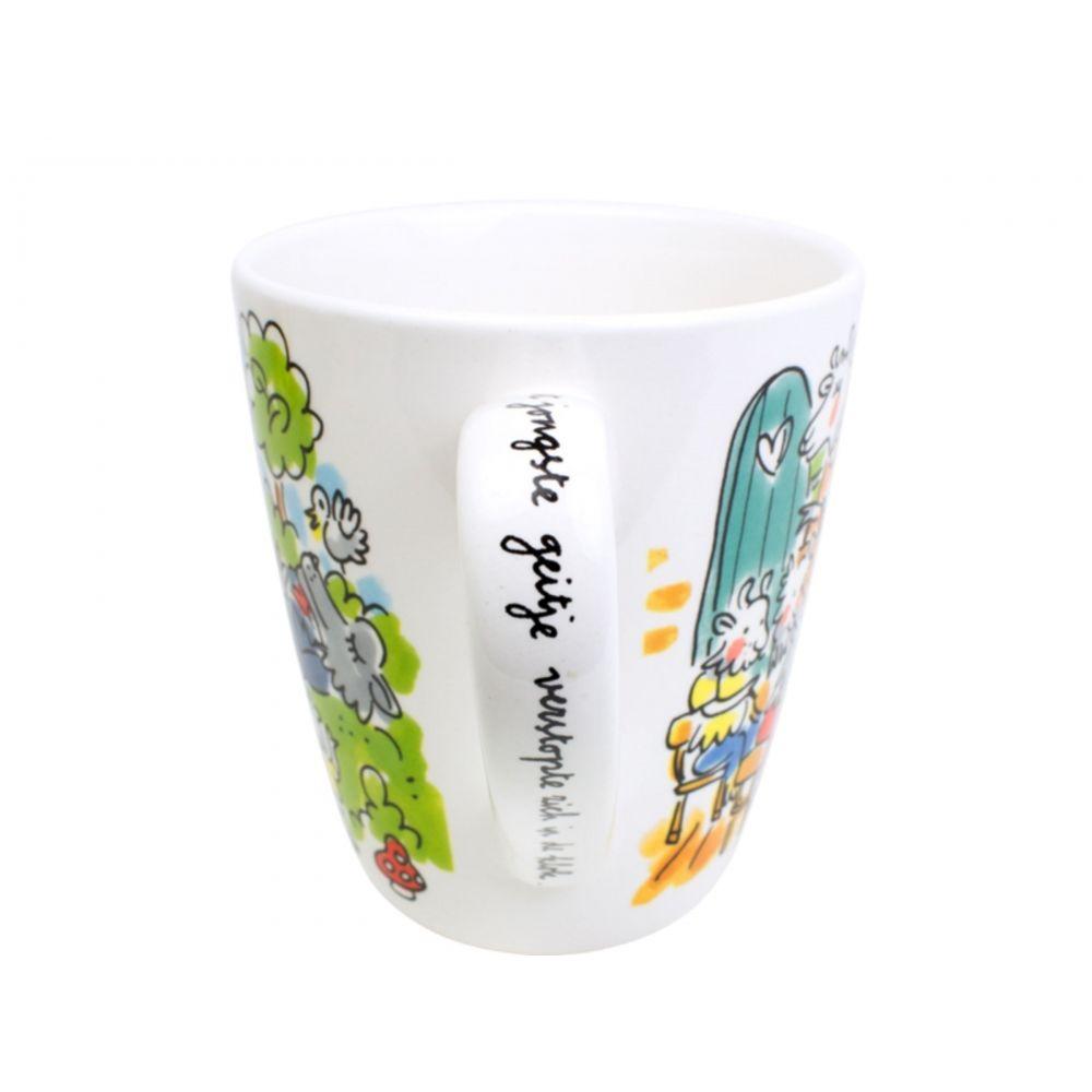 172501-EFT-mug-3