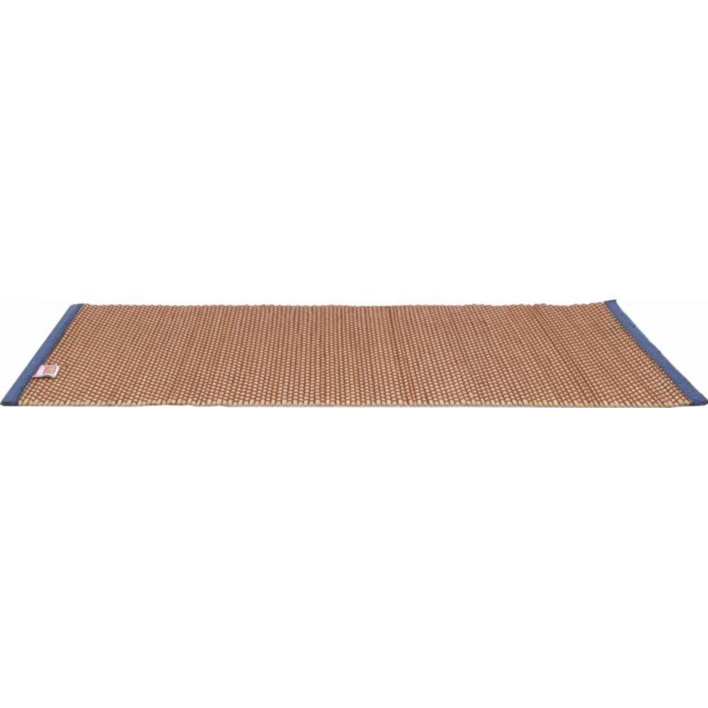 172684-FAWL-azie--placemats-bamboe1
