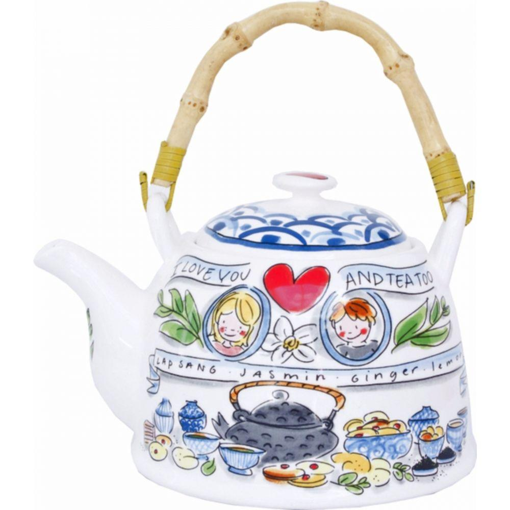 172994-ASIA-theepot-azie0