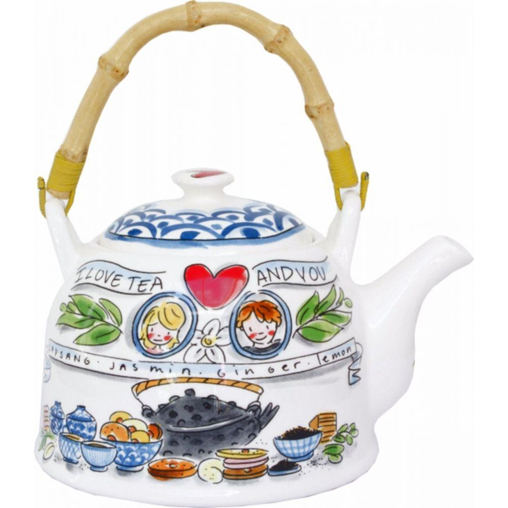 172994-ASIA-theepot-azie1