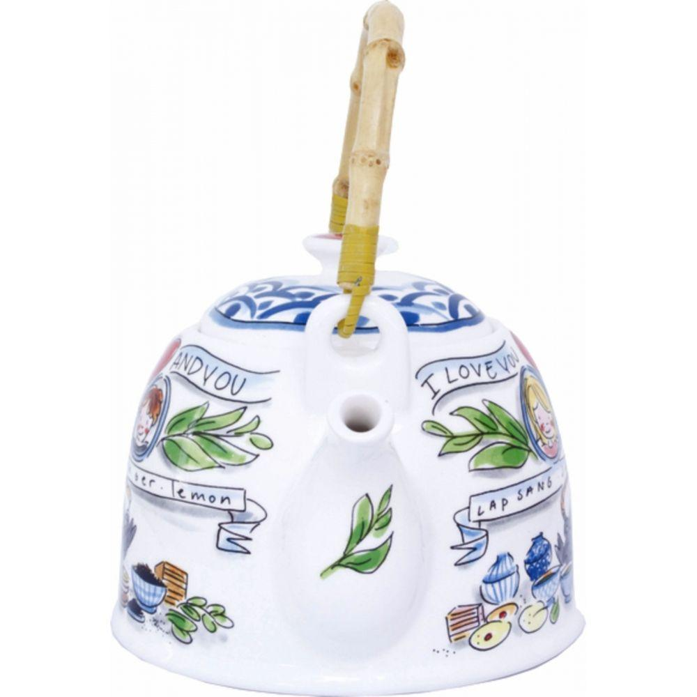 172994-ASIA-theepot-azie2